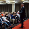 Konferencja Rozwoju Biznesu. 31.07-01.08.2021 Łódź- wyżywienie mięsne x5